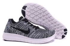 Nike Free Flyknit Shoes,Running Shoes,get it immediatetly,only $62.99 !