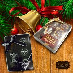 Já comprou o presente do seu amigo secreto? Se ainda não, a nossa dica são esses kits da Casa de Chocolates Schimmelpfeng. Venha até a loja e escolha o seu.