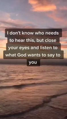 Bible Verses Quotes Inspirational, Motivational Videos, Meaningful Quotes, Christmas Wishes Words, Wisdom Quotes, Life Quotes, Positive Self Affirmations, Self Esteem Quotes, Morning Greetings Quotes