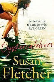 oyster catchers susan fletcher