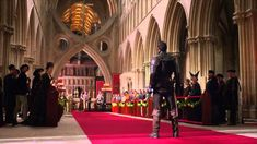 Galavant Trailer  ABC...oh, this is going to be GOOD....