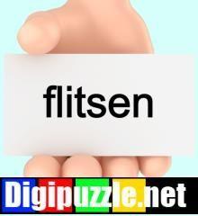 Woorden flitsen vll: woordenflitsen.yurls.net