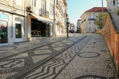 (via The Beauty of Streets in Aveiro, Portugal | Flickr - Fotosharing!)