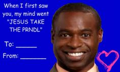 Mr Moseby Sweet life of zach and cody Valentines Day Card . Valentines Day Card Memes, Bad Valentines, Valentines Gifts For Boyfriend, Valentine Cards, Valentine Ideas, Love Memes, Funny Memes, Jokes, Pick Up Lines Cheesy