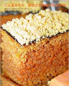 Breakfast Recipes, Dessert Recipes, Desserts, Sweet Recipes, Keto Recipes, Cheesecake Pops, Yummy Mummy, Carrot Cake, Coffee Cake