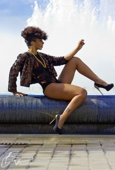 Sista Hood bespoke range come and co-create yours with us ... call +441216078250.