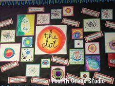 The Teacher Studio: Learning, Thinking, Creating: books