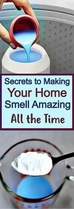 14 Clever Deep Cleaning Tips & Tricks Every Clean Freak Needs To Know Household Cleaning Tips, House Cleaning Tips, Cleaning Hacks, Diy Hacks, Household Cleaners, Cleaning Solutions, Cleaning Supplies, Cleaning Recipes, Cleaning Vinegar