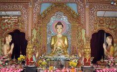 Lord Buddha HD Wallpaper #3