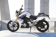 13 Best Bmw G310r Images Motorcycles Motorbikes Autos
