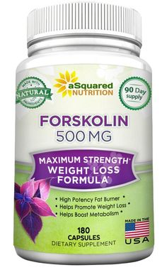 Forskolin active si trova in farmacia photo 8