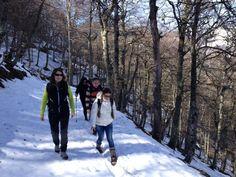 En las rutas interpretativas educamos la mirada para conocer más profundamente el alto valle del Nansa. NansaNatural (@nansanatural)   Twitter Snow, Twitter, Natural, Outdoor, Getting To Know, Tourism, Outdoors, Outdoor Games, The Great Outdoors
