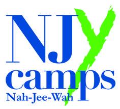 Camp Nah-Jee-Wah http://njycamps.org/camps/html/camp_nah-jee-wah.html