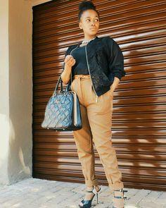 #panographer #photography #fashionphotographer #portraitphotography  #portrait_ig  #urbanoutfitters  #urbanfashion #streeturbanart  #blackandwhitephotography #blackandwhite #monochrome  #urbanfashionphotography #vsco #iamnikonsa #iamnikon #ishot_sa #illgrammers #colourcoordination  #feedissoclean #hsdailyfeature #killeverygram #imaginatones #ig_shotz #streetstyle
