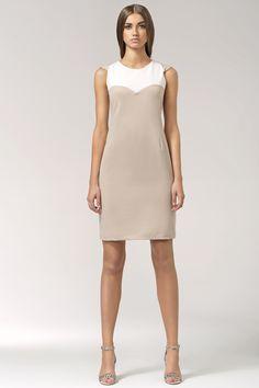 http://www.sklep.nife.pl/p,nife-odziez-sukienka-s34,25,549.html