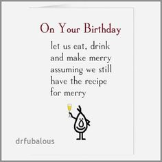 48 Lovely Birthday Ecard With Photo Upload