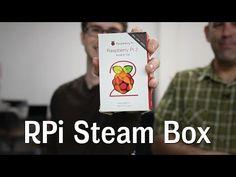 Tutorial: Convierte tu Raspberry Pi B+ en una completa consola de videojuegos - Raspberry Pi   Emuladores