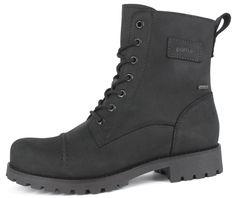 Naisten Pomar GORE-TEX nilkkuri - Naisten kengät - 38332-5 - 1