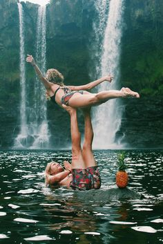 GIVEAWAY ! WIN A TRIP TO OAHU and spend 4 days at Wanderlust Yoga Festival on the North Shore! Immerse yourself in the beauty of Hawaii for a life changing experience: world-renowned yoga instructors, meditation, live music, guided outdoor adventures, and much more. Click to enter. Contest ends January 31st, 2017!