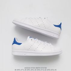 size 40 1b6a4 477ca  74.63 Adidas Stan Smith Junior Sale,Adidas Stan Smith Women Sale,S74728  Upper Adidas