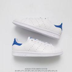 size 40 c5dfa 6dc4d  74.63 Adidas Stan Smith Junior Sale,Adidas Stan Smith Women Sale,S74728  Upper Adidas