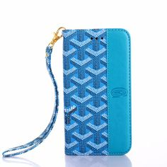 ゴヤール iPhoneX XSケース 手帳型 スタンド カード入れ Goyard アイフォン8/9ケース Louis Vuitton, Cases, Iphone, Louis Vuitton Wallet, Louis Vuitton Monogram