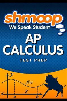 7 Must Have Apps for Calculus