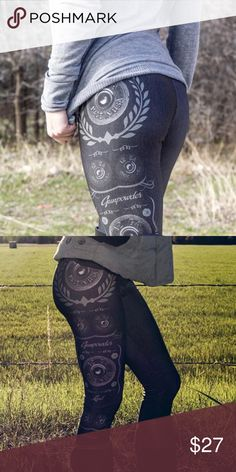 ⭐️🆕 OJDC Casual Collection   Leggings AVAILABLE SOON ❗️COMMENT BELOW TO BE NOTIFIED WHEN THIS DESIGN BECOMES AVAILABLE FOR PURCHASE or RESERVE YOURS NOW by pre-ordering at oceanjewelersdesignco.com (link in bio) and guarantee you'll receive yours when it becomes available   cotton/polyester blend   price firm unless bundled   measurements: coming soon OJDC Pants