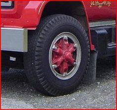 Dayton Wheels, Monster Trucks, Vehicles, Car, Vehicle, Tools