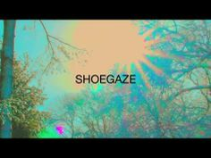 SHALLOW REWARDS // 23 SHOEGAZE (2/3)