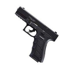 Ekol Gediz Hand Guns, Firearms, Pistols