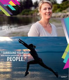 The Hustle² Project by E Squared Fitness and Emma Allen Photography + Design Emma Allen, Best Self, Positivity, Celebrities, Hustle, People, Projects, Movie Posters, Photography