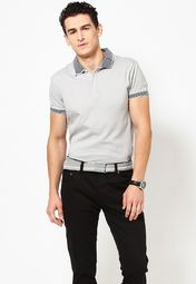 Buy Calvin Klein Jeans Men Polo T-Shirts online in India. Huge selection of Men Calvin Klein Jeans Polo T-Shirts, Calvin Klein Jeans Polo T-Shirts, Men Polo T-Shirts, buy Calvin Klein Jeans Polo T-Shirts, Buy Men Polo T-Shirts