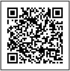 Si quieres conocer algo más de este circuito...¡Escanea la imagen con tu celular! Bratislava, Albania, Dubrovnik, Coding, Mini, Madrid, Boating, Greek Isles, Santiago De Compostela