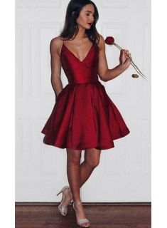 Shop online homecoming dresses 2017,hoco dresse from Yesbabyonline.