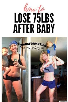 21 After Baby Weight Loss You Will Definitely Want To Keep - Begin Fitness Post Baby Workout, Post Pregnancy Workout, After Baby Workout, Mommy Tummy Workout, Post Pregnancy Belly, Mom Workout, Fitness After Baby, After Pregnancy Diet, Pregnancy Weeks