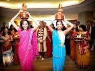 gujarati wedding - Google Search