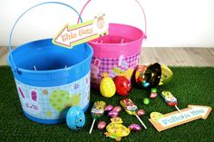 Browse hundreds of Easter party ideas including free printable Easter egg hunt clues, Easter bonnet ideas, Easter decorating ideas and more. Easter Egg Hunt Clues, Easter Eggs, Easter Activities For Kids, Crafts For Kids, Clue Party, Easter Bunny Decorations, Easter Ideas, Resurrection Day, Cute Easter Bunny