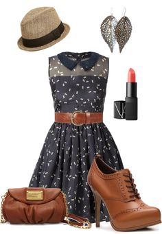 """Untitled #24"" by midnight-fire-love on Polyvore"