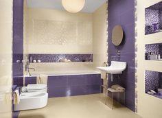 Bathroom Decor : Home Design & Decorating Ideas