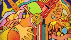 Exposición de pinturas y fotografía artística. Joseba Gª Plazuelo 2019 - YouTube Youtube, Paintings, Artists, Fotografia, Youtubers, Youtube Movies