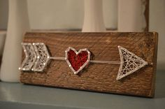 Hey, I found this really awesome Etsy listing at https://www.etsy.com/listing/582609235/valentine-string-art-valentines-day-sign