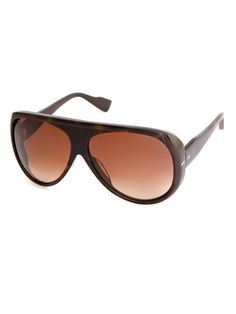 ed4c7f148f Dita Eyewear Copious Sunglasses Lenses