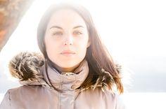 Portraits - People - JaraSijkaPhotography