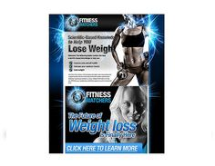 Check How To Lose Weight Fast From The Most Electrifying Weightloss Formula at The Fitness Watchers. Best Ways to Lose Weight Fast Finally Revealed ---- Find Out How to Lose Weight Fast Today!   http://www.revitol.com/product/overview/Revitol_Cellulite_Solution/