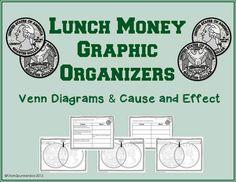 ib math studies venn diagrams polo 9n wiring diagram 119 best mom2punkerdoo tpt store images on pinterest | international baccalaureate, teaching ...