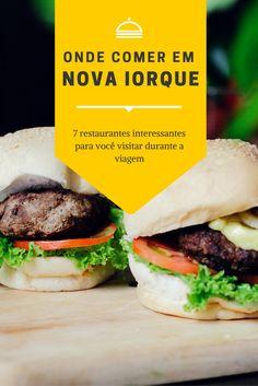 onde comer em nova iorque. dicas de restaurante em nova iorque. dica de viagem a new york. brasileiros em nova iorque.
