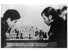 Garry Kasparov, Chess Players, High Art, Fictional Characters, Chess, Fantasy Characters