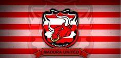 Berikut selengkapnyaSkuad, Sejarah dan Profil Madura United ( Liga 1 Indonesia ) yang merupakan salah satu klub yang akan bermain dalam kompetisi ter-elit sepakbola di Indonesia, Liga 1 Indonesia …