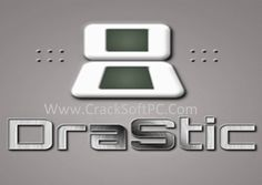 DraStic DS Emulator Apk Cracked